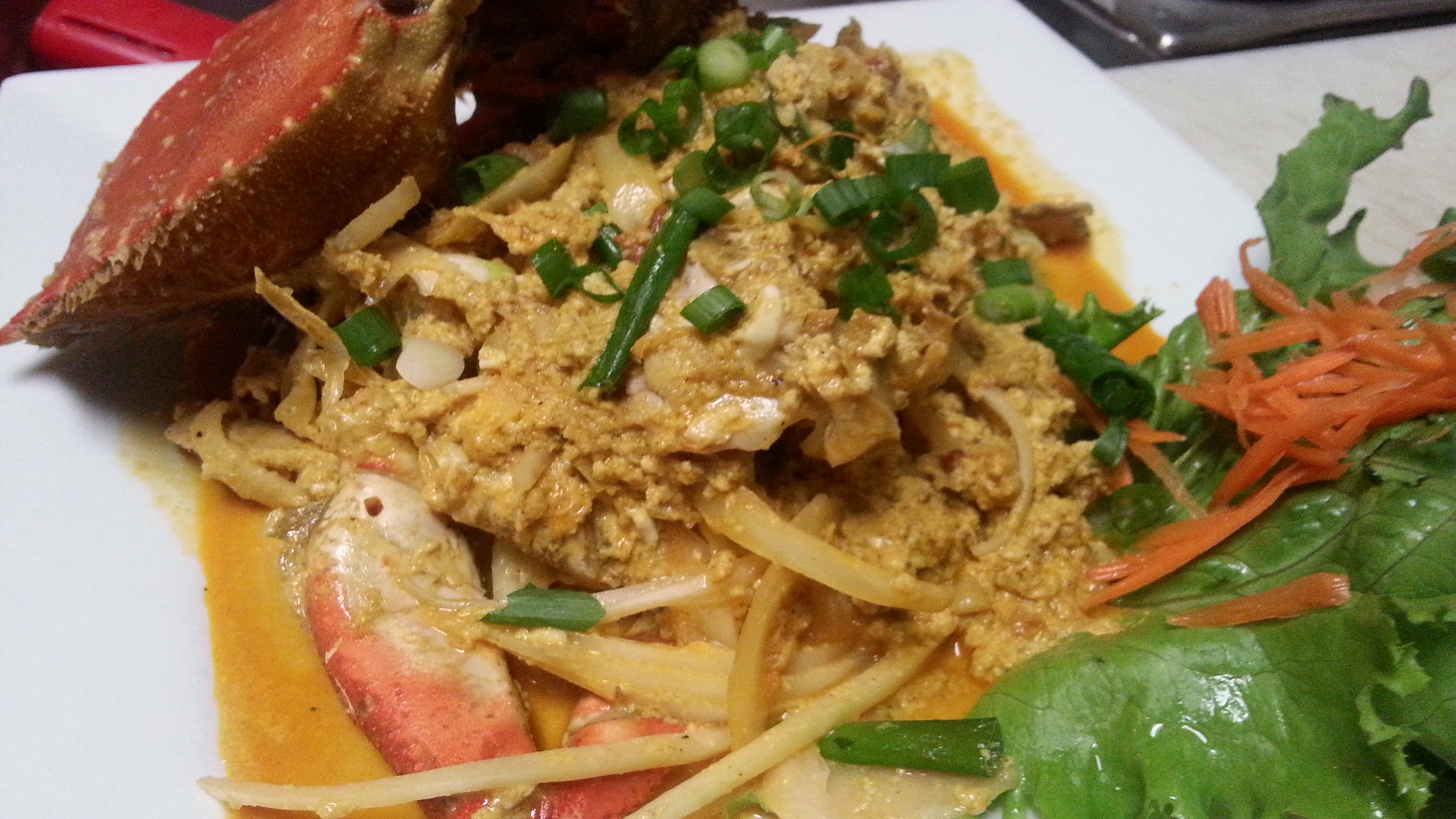 SPECIAL CURRY CRAB_2