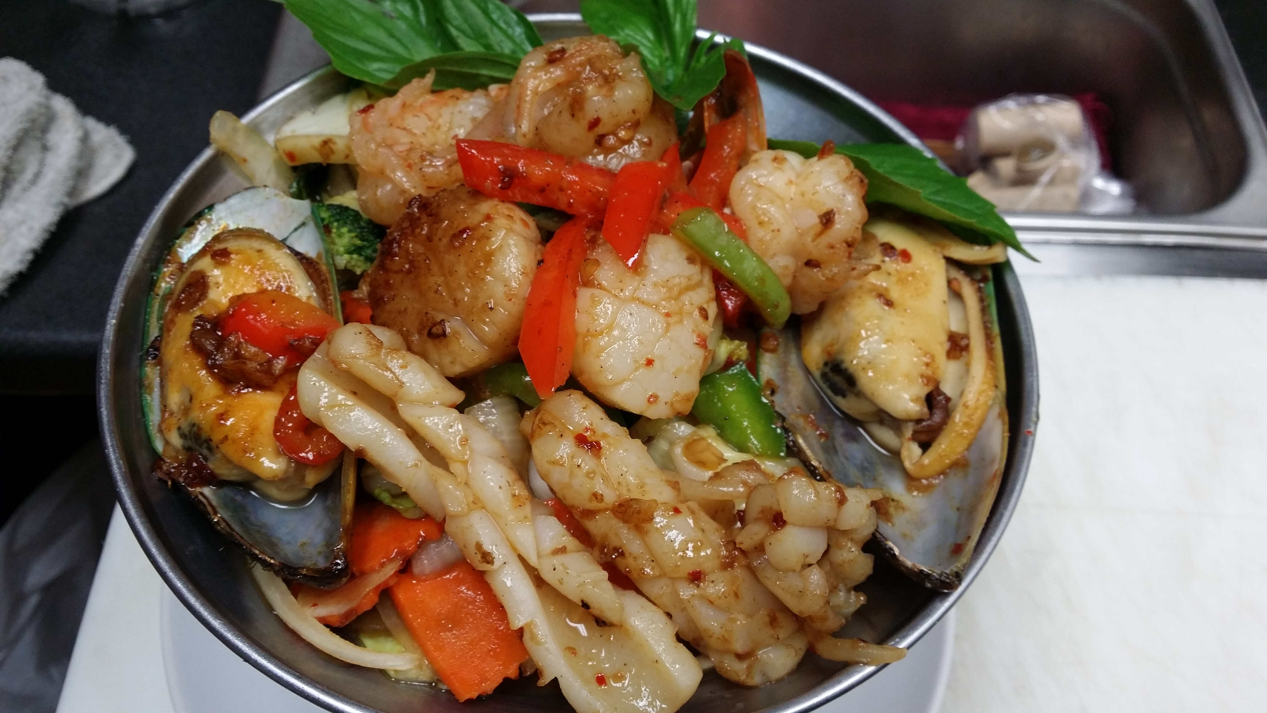 SPECIAL PHUKET SPECIAL SEAFOOD_2