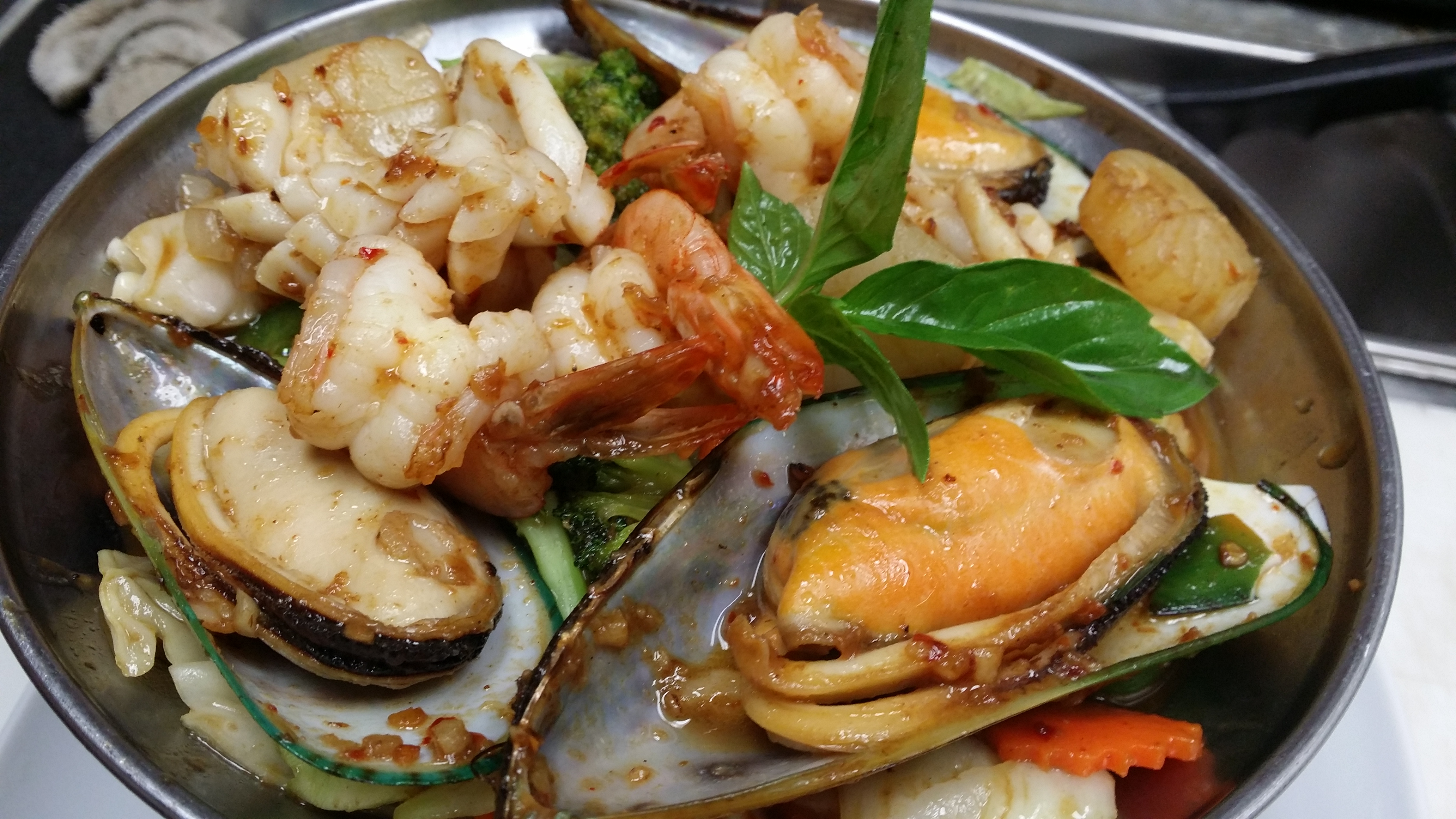 SPECIAL PHUKET SPECIAL SEAFOOD_3