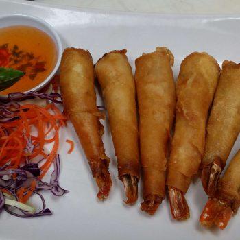 A8-Crisy-Shrimp-Roll