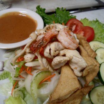 SALAD M_AND_P THAI SALAD_2