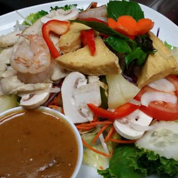 SALAD M_AND_P THAI SALAD_3
